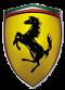 Bij ons rijd je een Ferrari / Laagste prijs garantie / geen eigen risico / ook bedrijfsfeesten / goedkoopste van Nederland!
