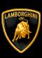 Bij ons rijd je een Lamborghini Diablo / Laagste prijs garantie / geen eigen risico / ook bedrijfsfeesten / goedkoopste van Nederland!